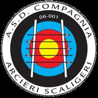 Fitarco Italia Org Gare Calendario.Link Utili Asd Compagnia Arcieri Scaligeri